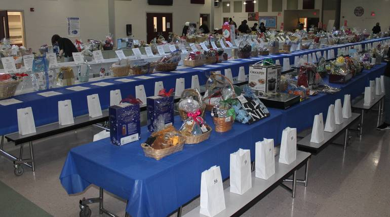 2018 Tricky Tray Baskets.jpg
