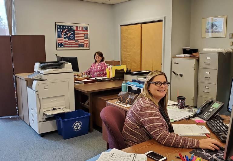 Clerk Work.jpg