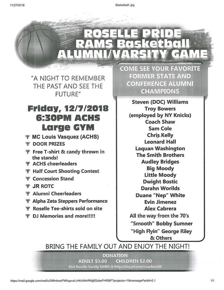 2018 Roselle Pride Rams Basketball Alumni & Varsity Game.jpg