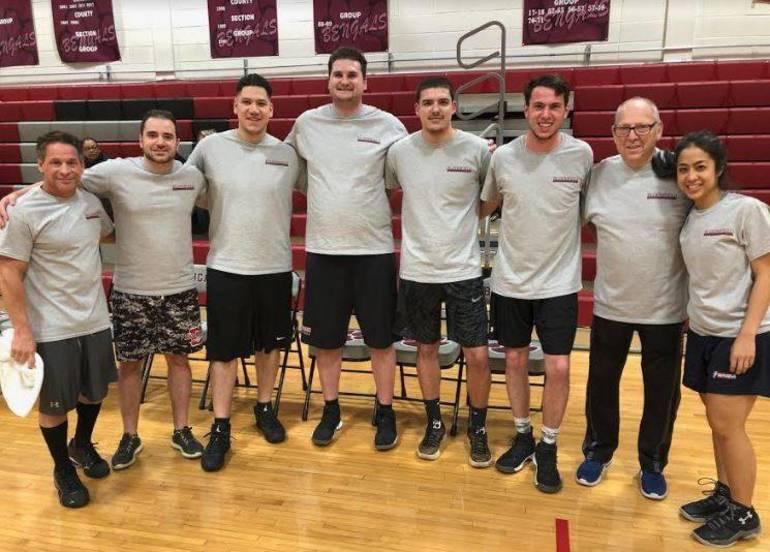 2019 Bloomfield Alumni Game h.JPG