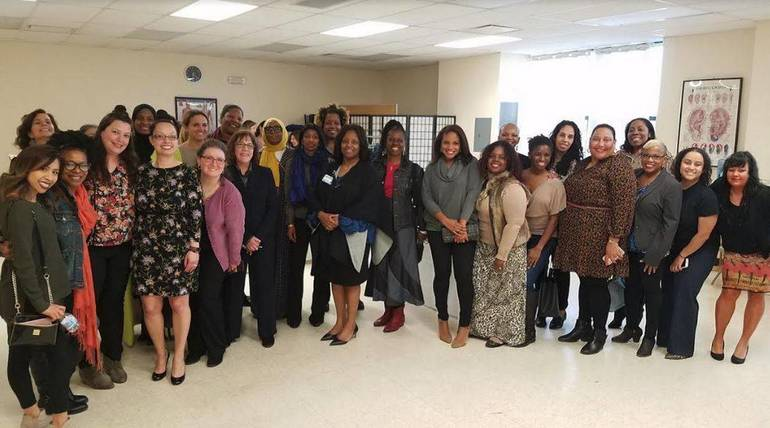 2019 April Women Networking D.JPG