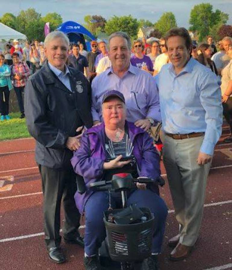 2019 Relay for Life Kevin i.JPG