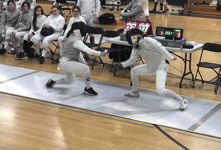 2020-01-30 CHS FencingG Zheng.jpg