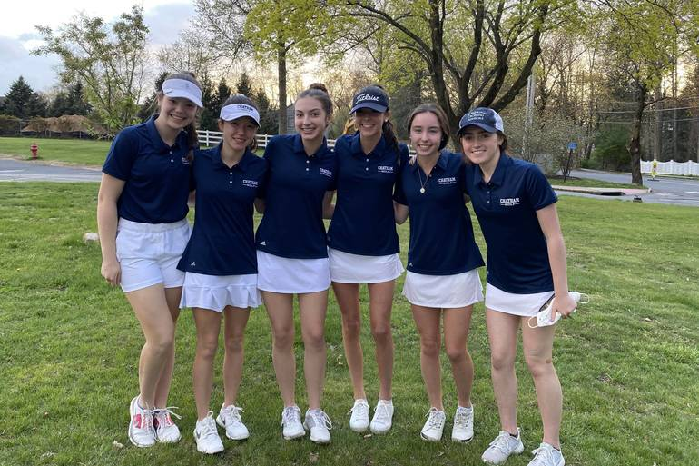 Best crop a8a63f9f53010a1059d7 2021 chs varsity golf