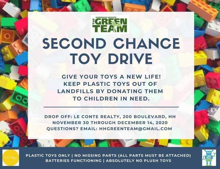 2020 HH Green Team 2020 Toy Drive graphic.jpg