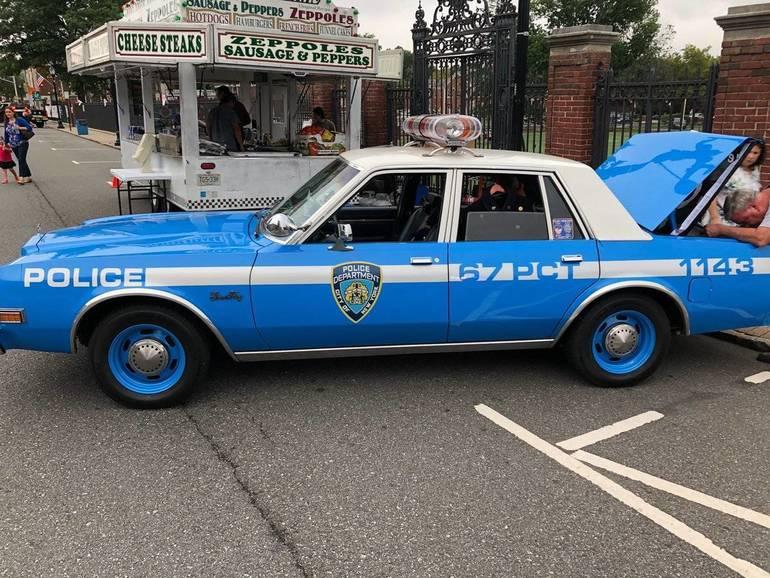 2018 Rotary Car Show t.jpg