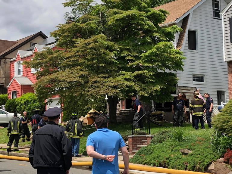 2019 May 25 House Fire Bloom,field b.jpg