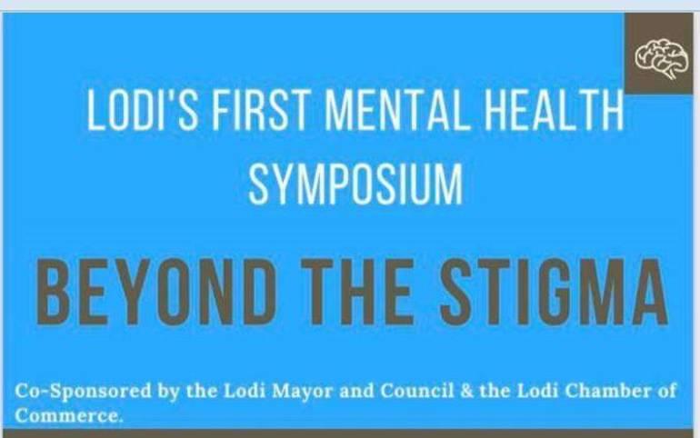 2019 Lodi Beyond the Stigma Logo Weds Dec 4 2019 USE.JPG