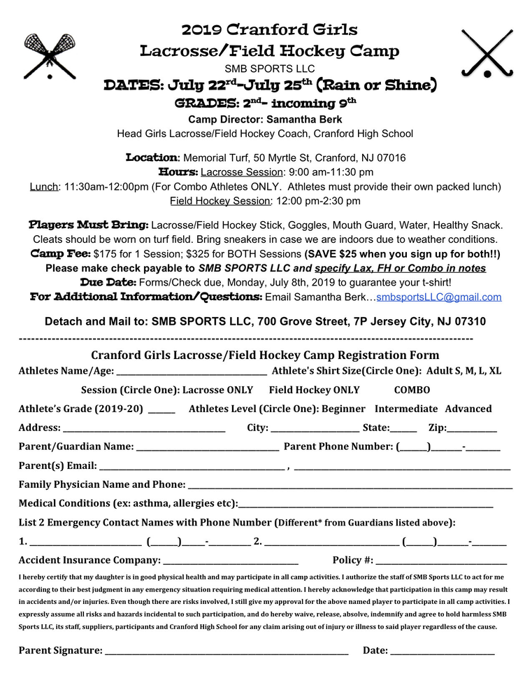 2019 FH-LAX Registration.png