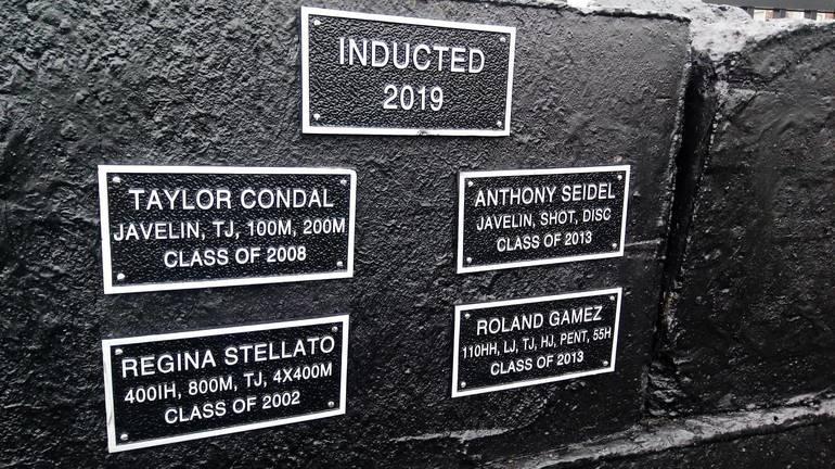 2019 HOF inductees.jpg