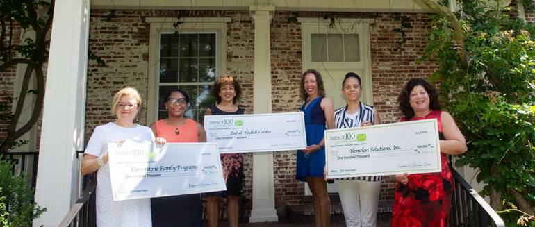 2020 Grant Recipients cropped final.jpg