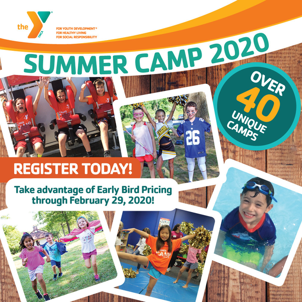 2020-Summer-Camp-EBP-TAPINTO-square.png