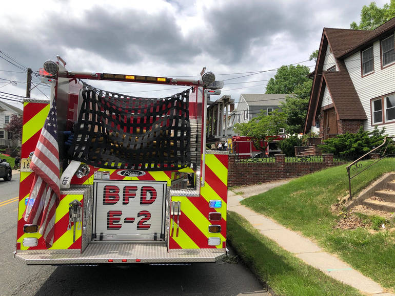 2019 May 25 House Fire Bloom,field c.jpg