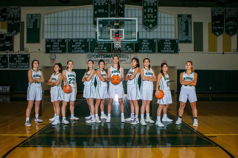 2019-20 Ridge Girls Basketball_PDW_9055.jpg