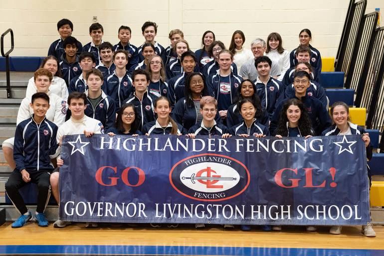 2019-2020 Governer Livingston Fencing Teams.jpg