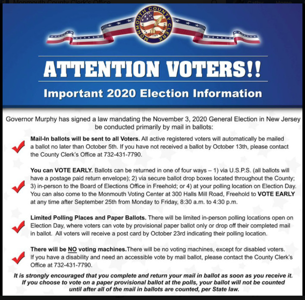 2020electionvoterules2.png