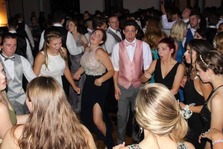 2016 Roxbury High school senior prom.jpg