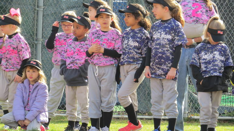 2019-04-06 2019 April HHLL Opening Day 046.JPG