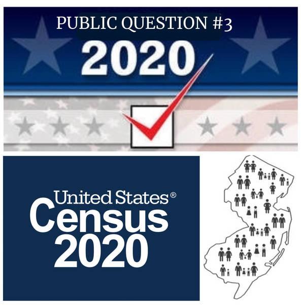 2020electionpublicquestion#3.jpg