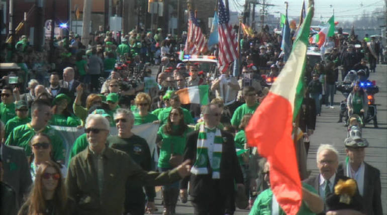 2017 st. pat's parade 16.jpg