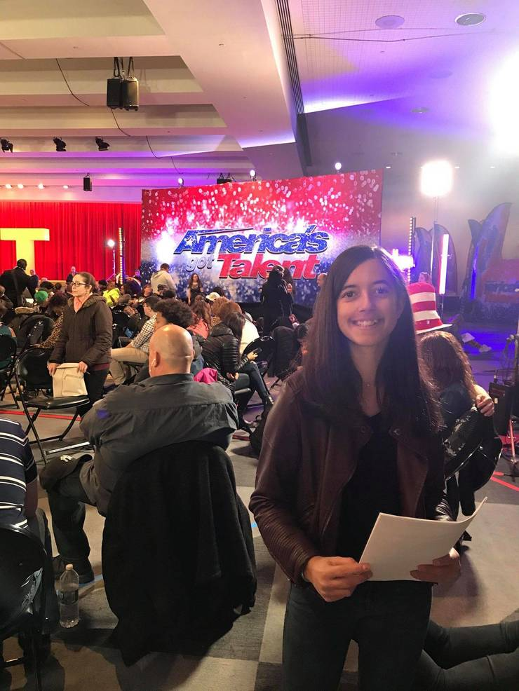 2019 Giulianna Riccobono at AGT from Giovanna.jpg