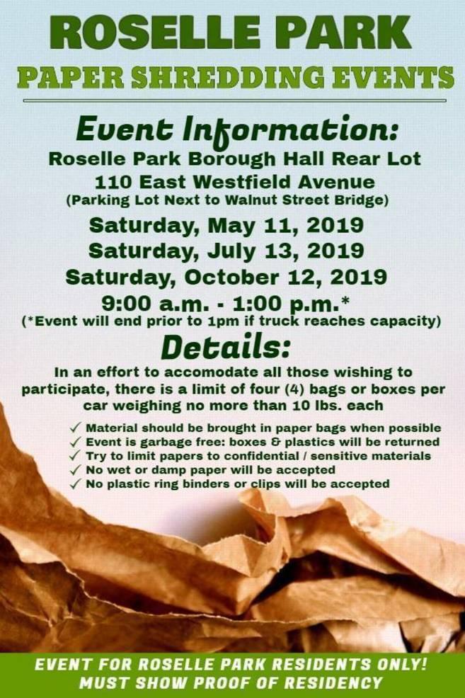 2019 RP Paper Shredding Events.jpg