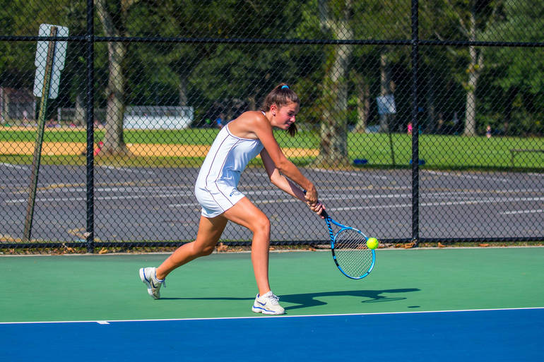 2019-WHS Girls Tennis_DWP2155.jpg