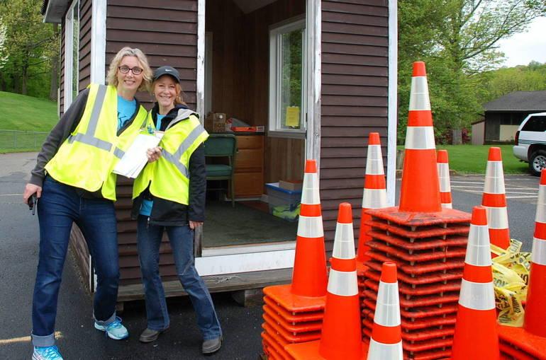 LHBP volunteers 2.JPG