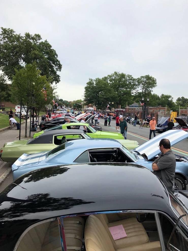 2019 Rotary Car Show a.jpg