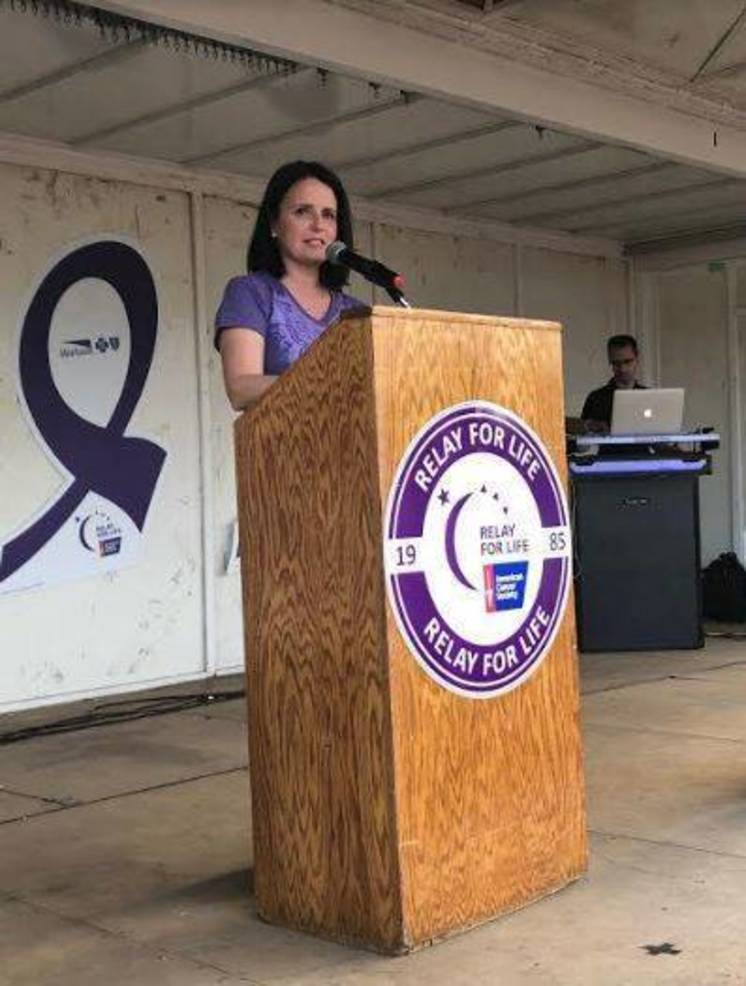 2019 Relay for Life Kevin j.JPG