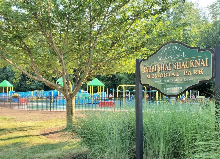 Shai Park.jpg