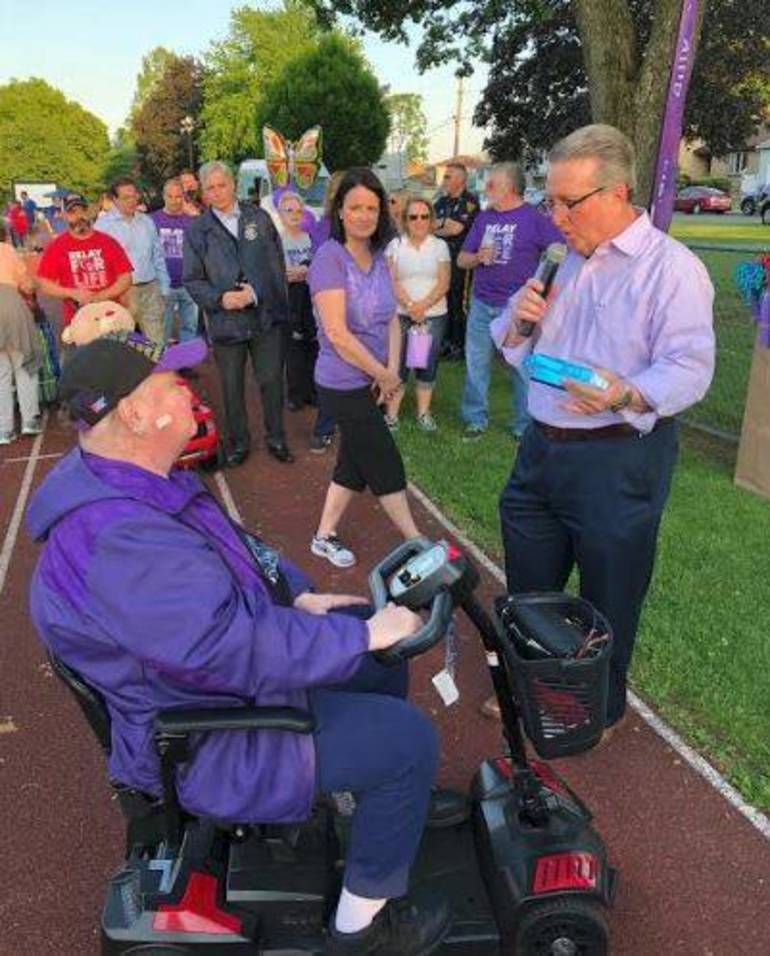 2019 Relay for Life Kevin h.JPG