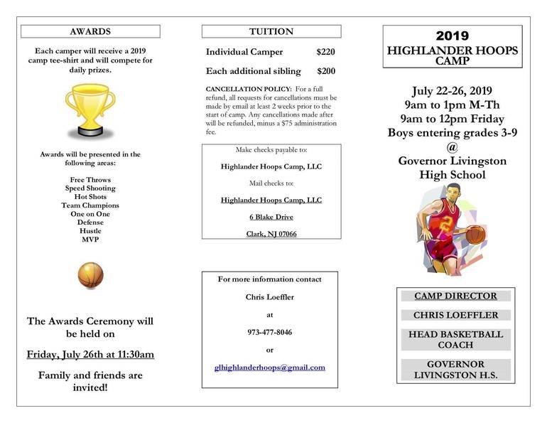 2019 Hoops Camp Brochure1.jpg