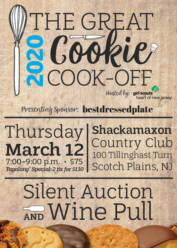 20_Cookie Cook Off_Invite_f.jpg