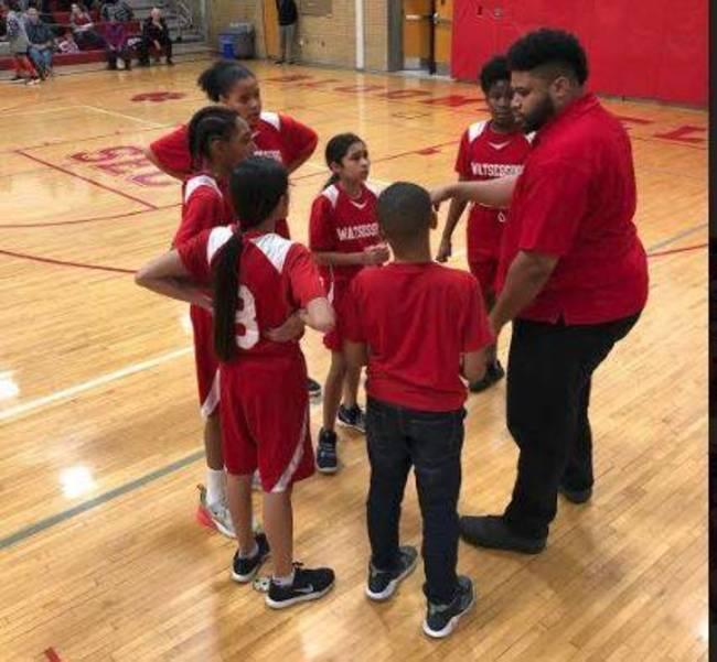 2019 Bloomfield Alumni Game c.JPG