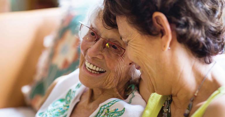 20225778_DIG_Family Caregivers Month_2000x1047-v2.jpg