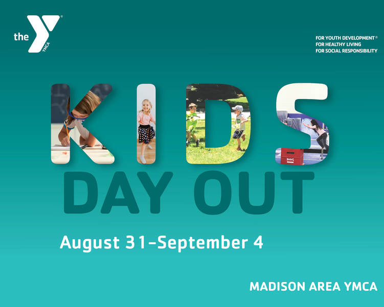 2020-08-18-Youth Programs-Kids Day Out Enrichment.jpg