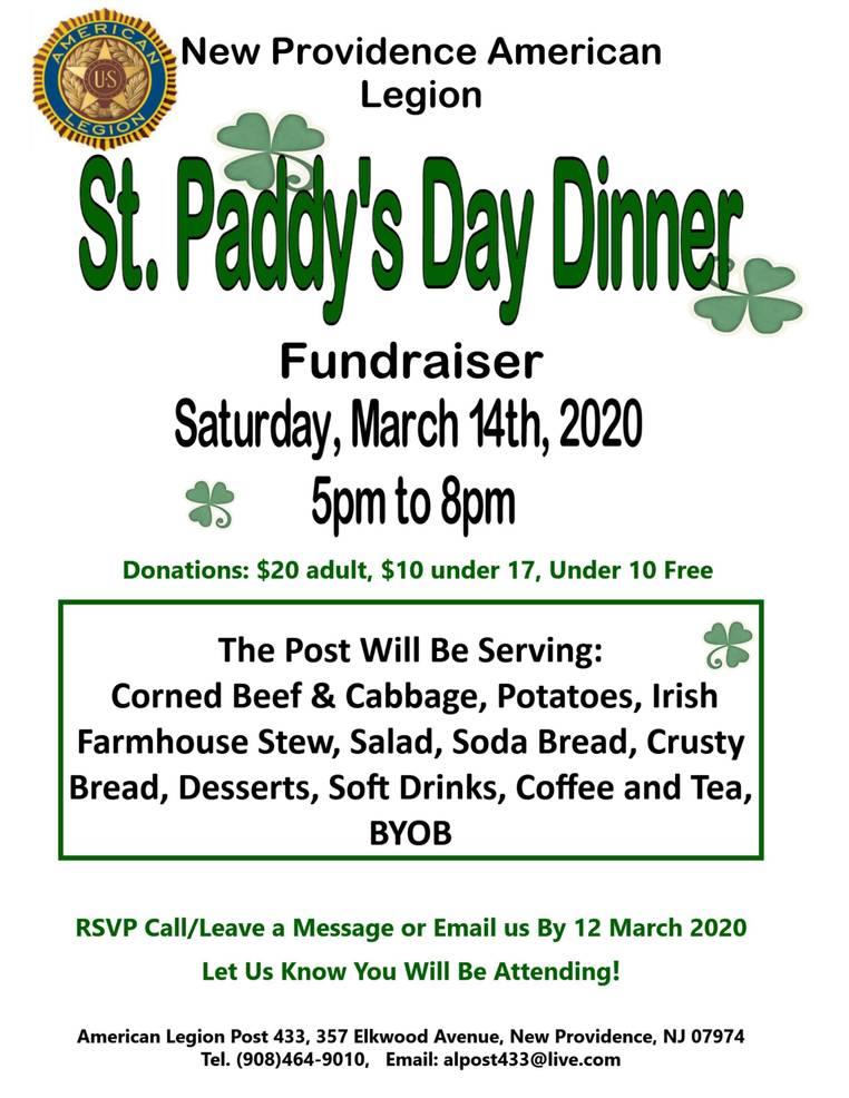 2020  St Patricks Day Flyer.jpg