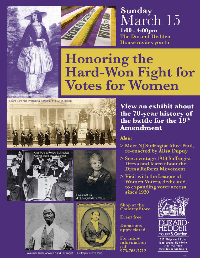 2020.02.27 SUFFRAGE Flyer v4 150dpi.jpg