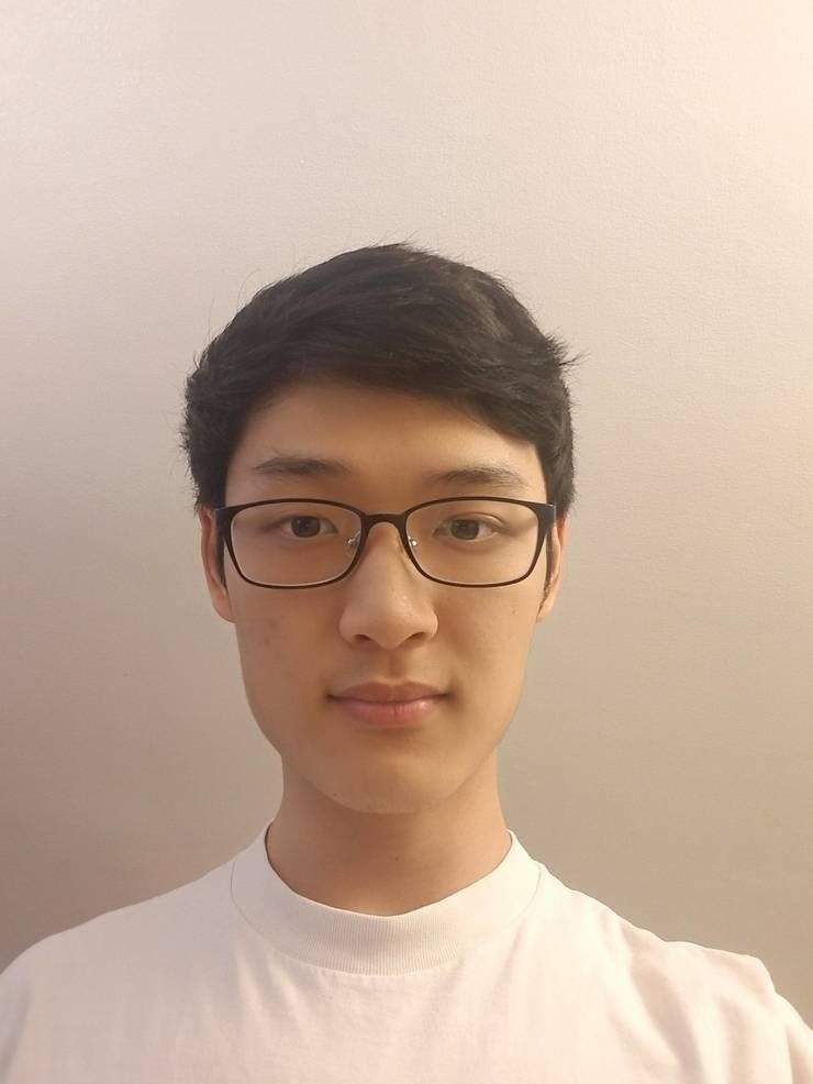 2020 Joseph Kim from Joseph Kim.jpg