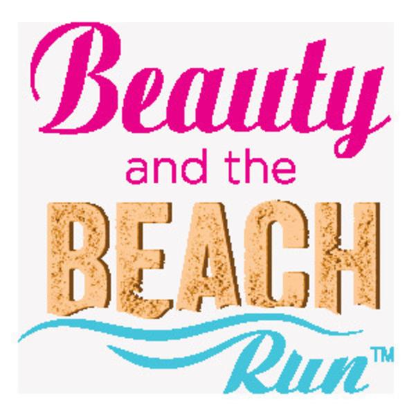 2016_Beauty-Run-LogoV2_TranspBG.png