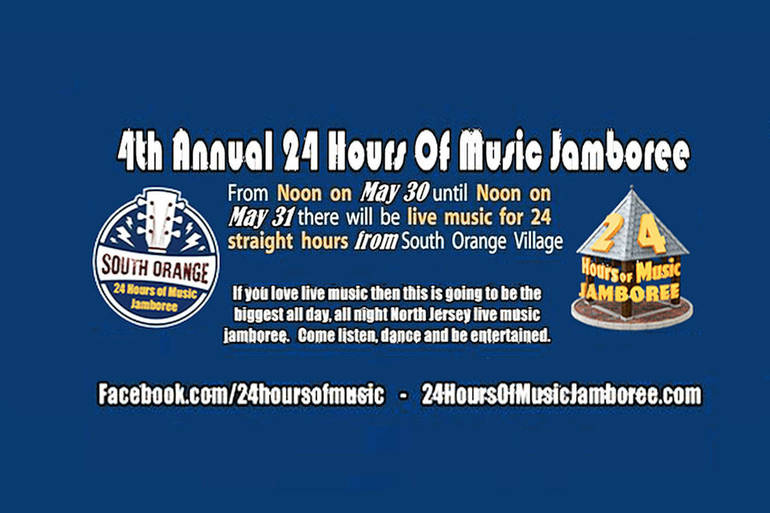 2020 4th Annual 24 Hours of Music Jamboree Banner 1200x800.jpg