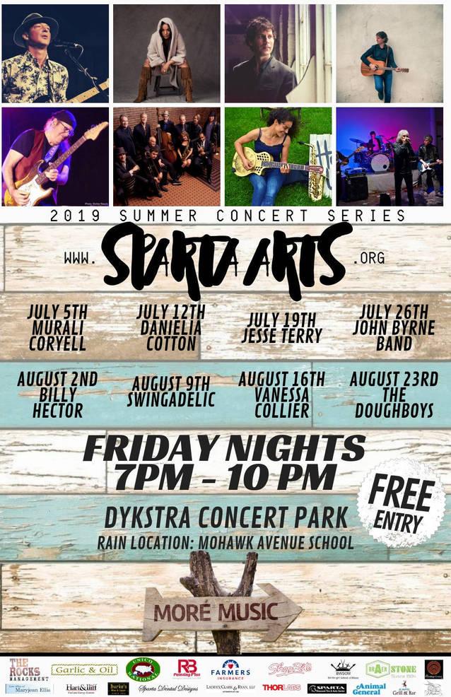 2019+Sparta+Arts+Concert+Flyer+JPG.jpg