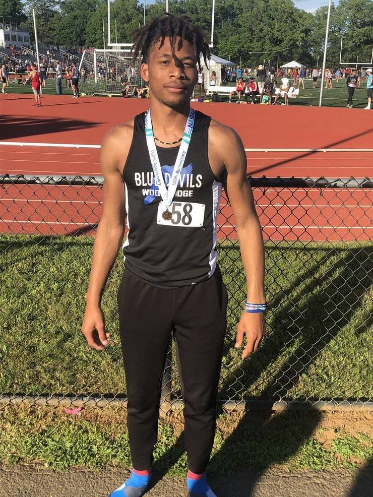 2019 WR Spring Track Johnoi M 3rd place in Sectionals from Mallory.jpg