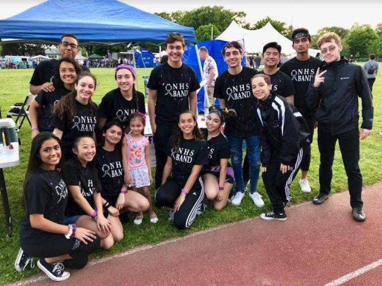 2019 Relay for Life Kevin f.JPG