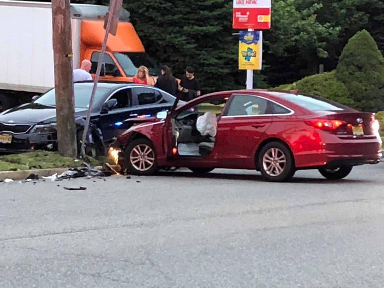 2019 June 13 car crash d.jpg