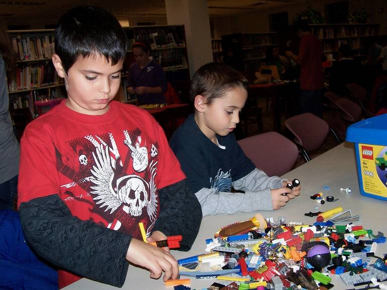 2019 Adam and Ryan playing with Legos at HHPL by faith Uploaded Tues, Dec 7 2010 196.jpg