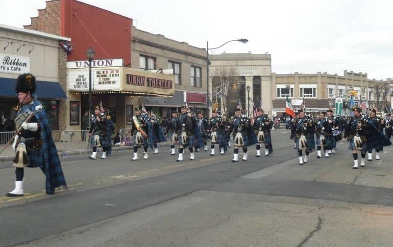 2017 st. pat's parade 5.jpg