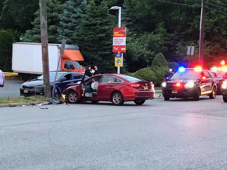 2019 June 13 car crash c.jpg