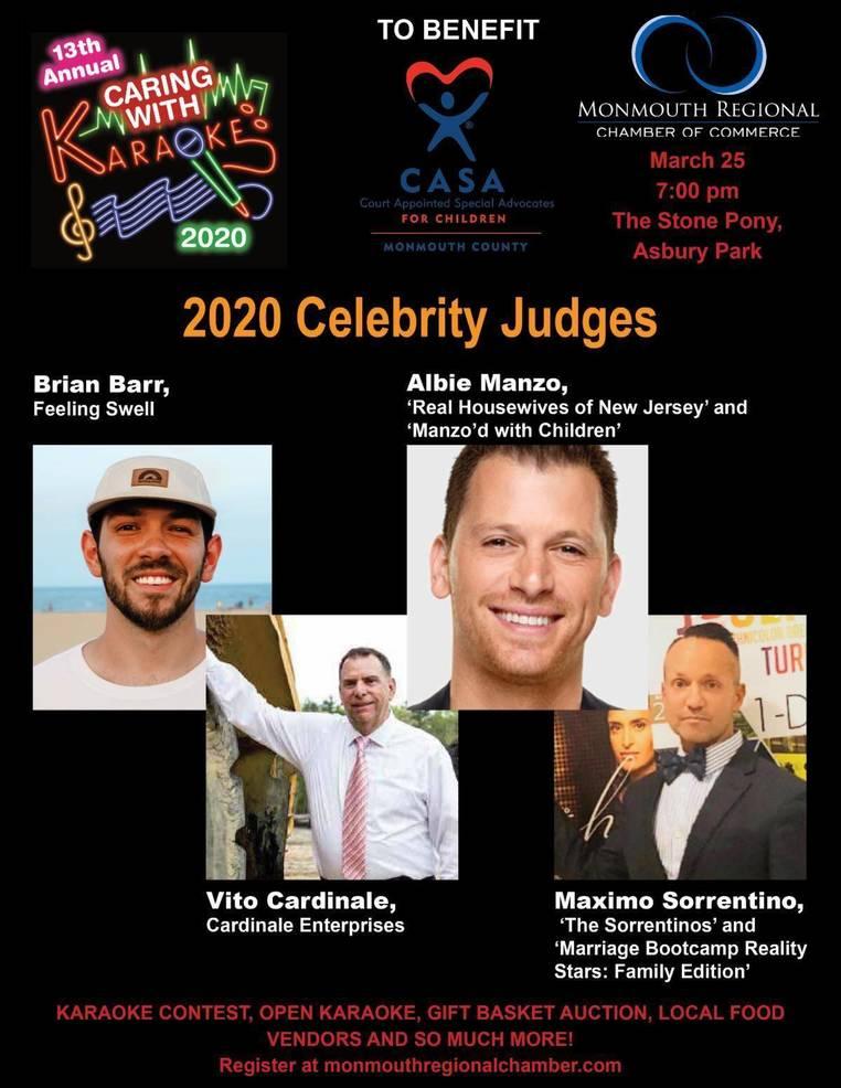 2020 CWK Judges.jpg